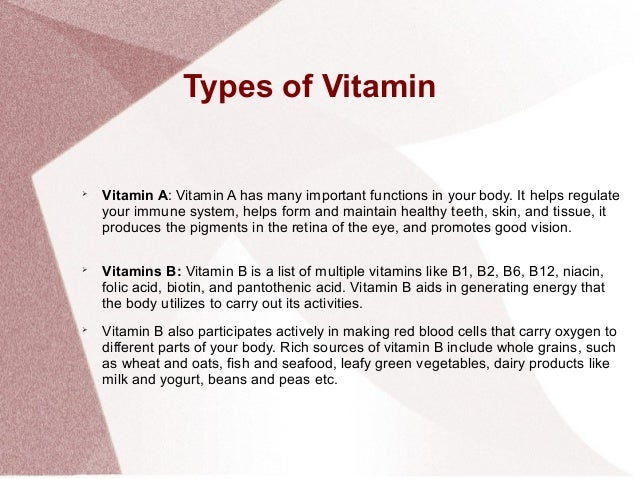 vitamin & supplements facts sheet, Muscles