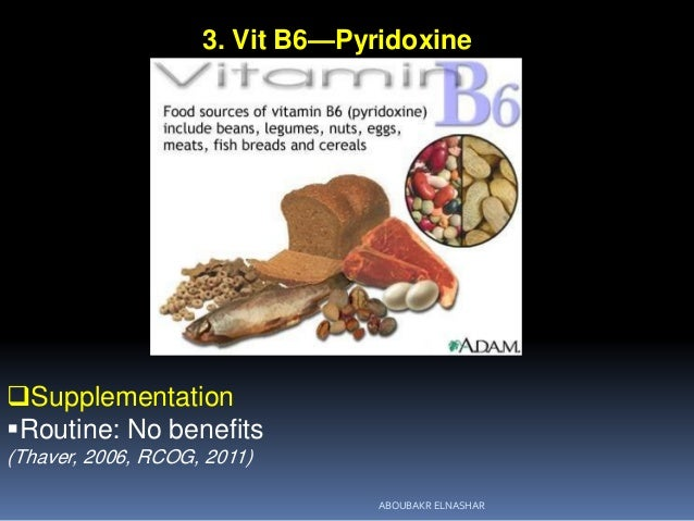 Vitamin That Occurs Naturally Only In Foods Of Animal Origin