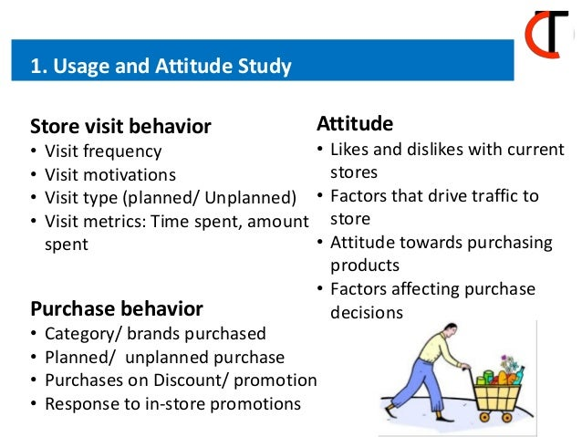 a study on the differences in behavior by gender in a visit to a video store In-store music and aroma influences on shopper behavior and  in store and money spent in store during this visit  a mixed gender clothing store.