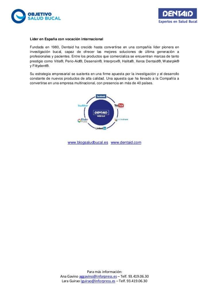 Vitis Junior cuelgacepillos Slide 2