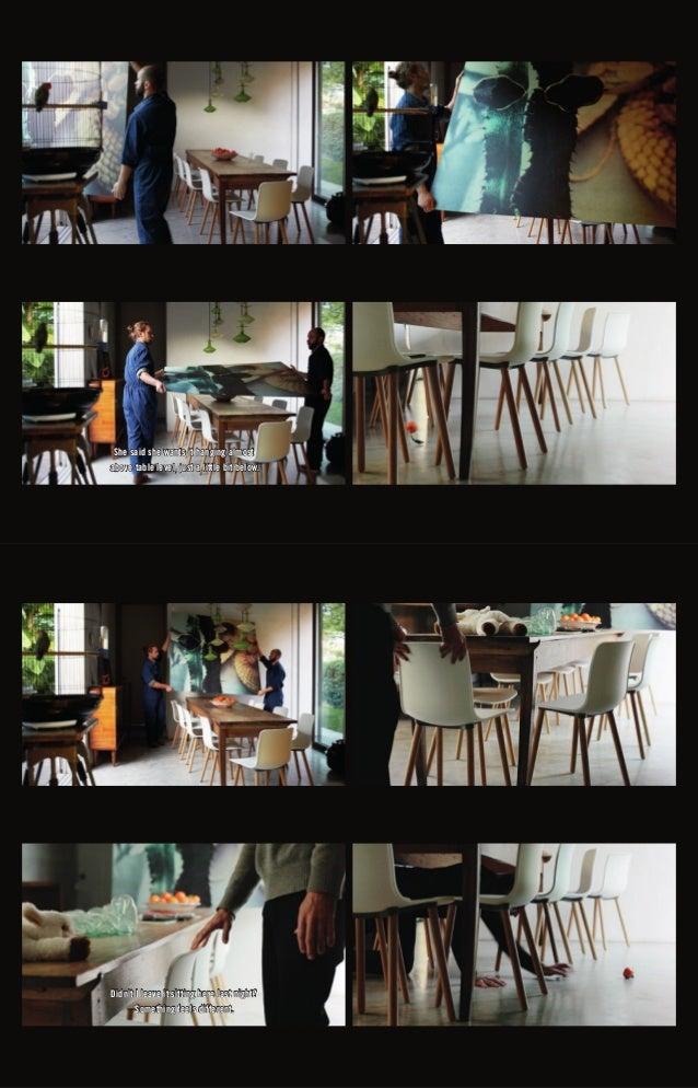 vitra office furniture collection. Black Bedroom Furniture Sets. Home Design Ideas