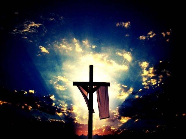 Vitória, vitória na cruz