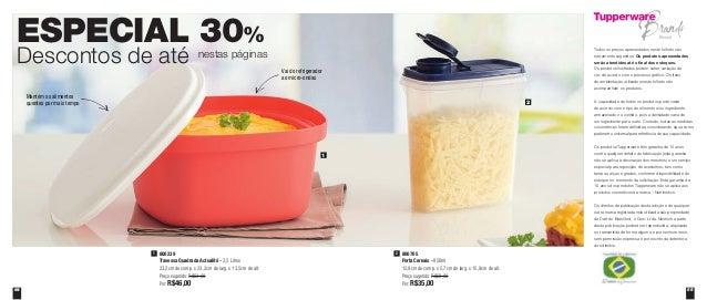 Prestige electric rice cooker 2 8