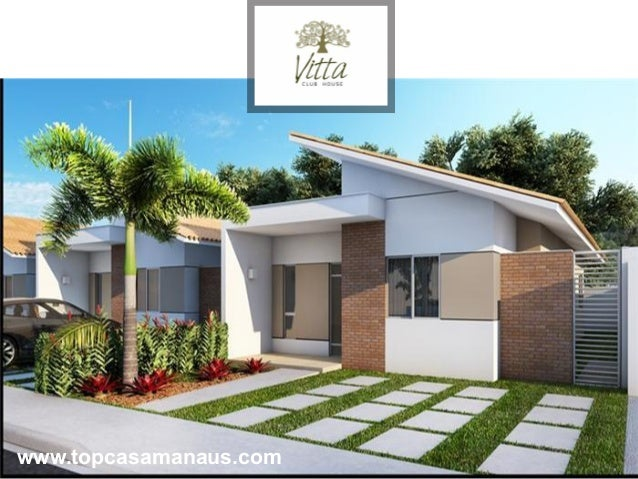 www.topcasamanaus.com
