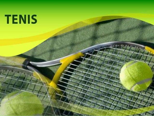 Guga aposta em Centro Olímpico para crescimento do tênis no país VITTORIO TEDESCHI