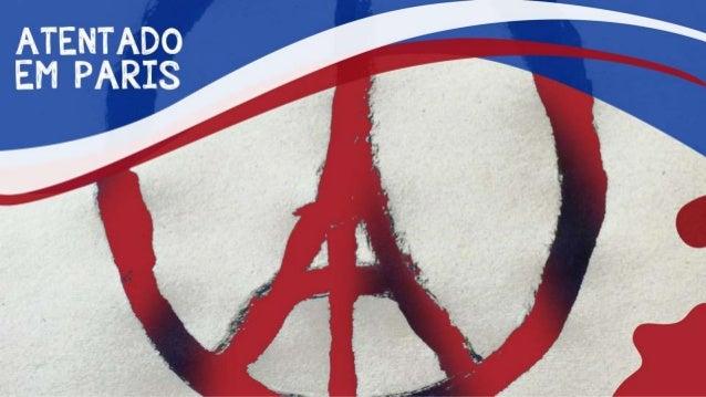 Vittorio Tedeschi: uma 'Sexta-feira 13' cara para o Estado Islâmico