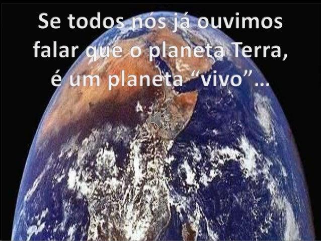 Texto: Augusto César Formatação: Gustão Ideias: Gu Imagens : Internet Música: Supertramp Logical songs Os melhores POWER P...