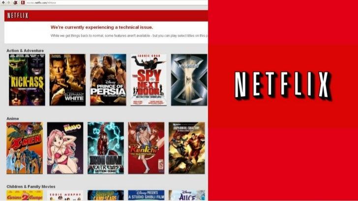 ROADMAP   88% das visitas em busca de   filmes para assistir       na tv a cabo.*dados de Junho a Agosto de 2012