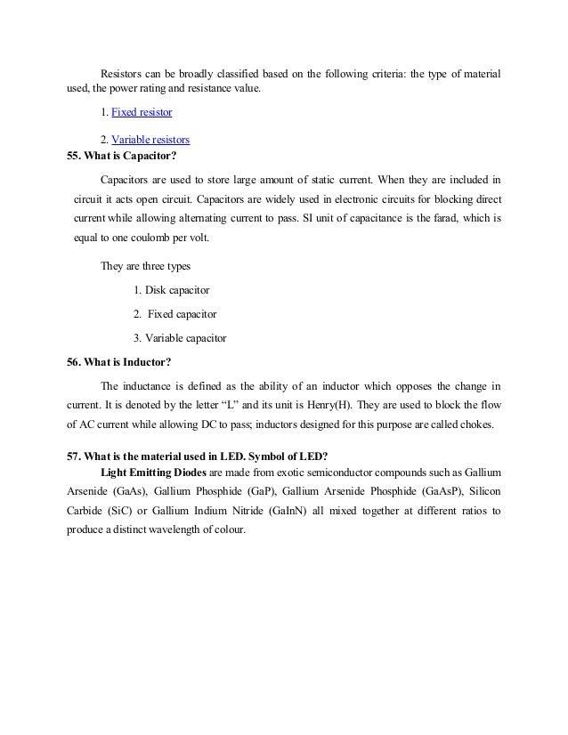 Luxury Inductor Schematic Symbol Frieze - Schematic Diagram Series ...