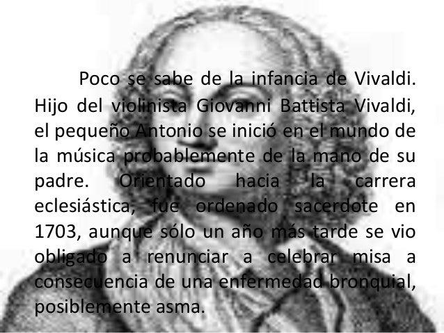 Vivaldi lucia alvaro-agus