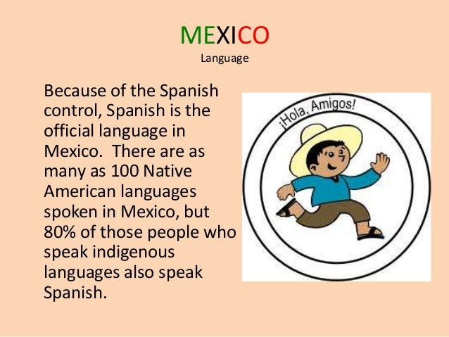 Free Spanish I Tutorial: Basic Spanish Phrases, Vocabulary and Grammar