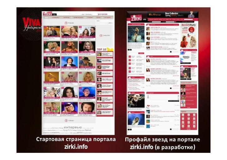Стартовая страница портала   Профайл звезд на портале         zirki.info           zirki.info (в разработке)