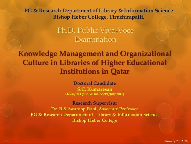 organisational culture analysis of oticon essay The relationship between an organization's culture organizational culture data analysis.