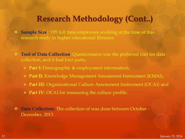 organisational research methodology In the world of business, methods of organization can be used to convey an idea, relay information, assemble a procedure and seal a deal methods of organization create order and direct the thoughts of the audience interacting with the information whether it is creating a report, sorting data.