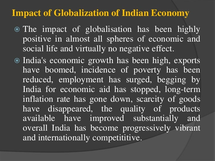 Humanism Essay  Edgar Allen Poe Essays also Coral Reef Essay Impact Of Globalisation On Indian Economy Chinese New Year Essay
