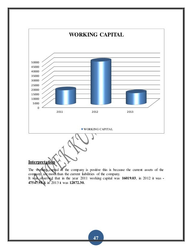 working capital management of tata motors Tata group is an indian multinational conglomerate holding company  headquartered in  significant tata companies and subsidiaries include tata  steel, tata motors, jaguar land rover with its marques  tata international ag  tata investment corporation tata limited tata nyk tata quality management  services tata.