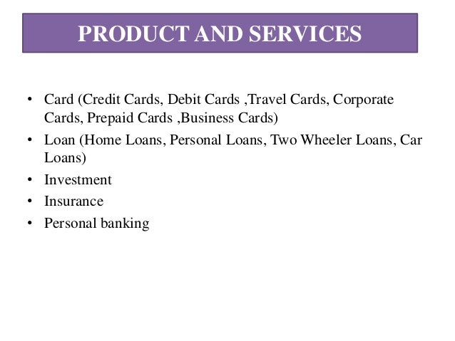 Quick cash loans in england picture 3