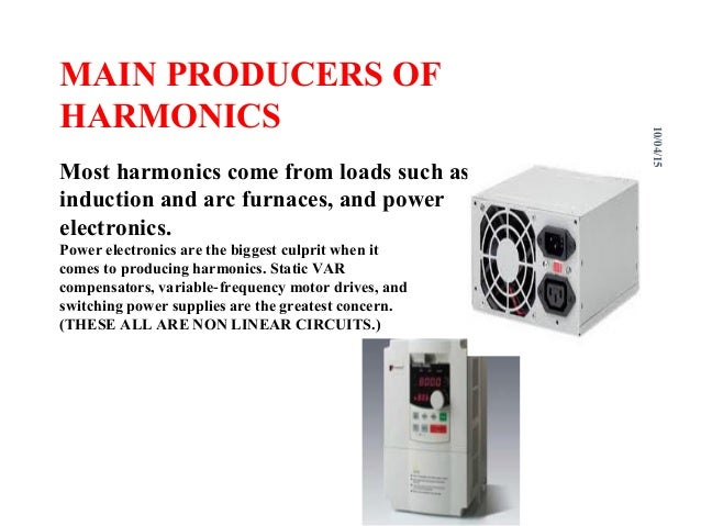 Vivek Harmonics furthermore Electrical Drives Ac Vfd Dc additionally 41g57b likewise 41g57b moreover AC Drives 5 1 Solid State Circuits For Variable Frequency Drives. on ac drives 5 1 solid state circuits for variable