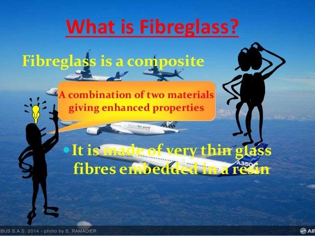 Vivek 8th fiberglass for How is fiberglass made