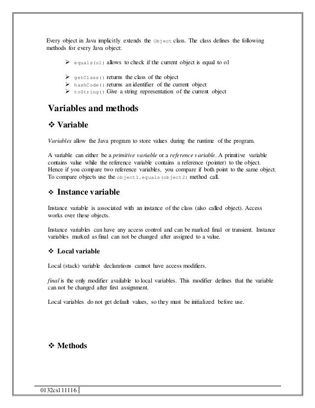 Then Vs Than Worksheet Pdf - then vs than worksheet pdf together ...