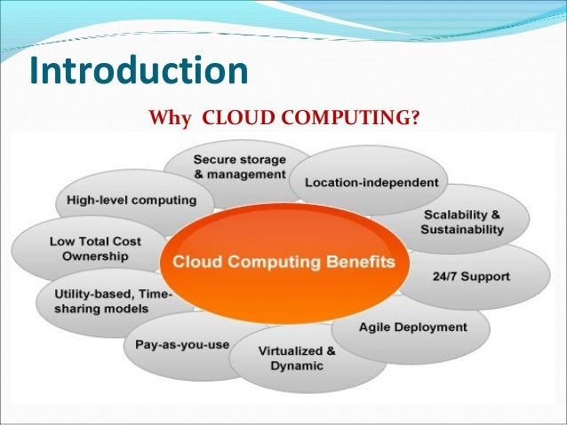 cloud computing authentication security information technology essay Biometric authentication technology - in the study of business management the   [tags: computer science, information technology]  security in cloud  computing - security in cloud computing table of contents introduction to cloud  the.