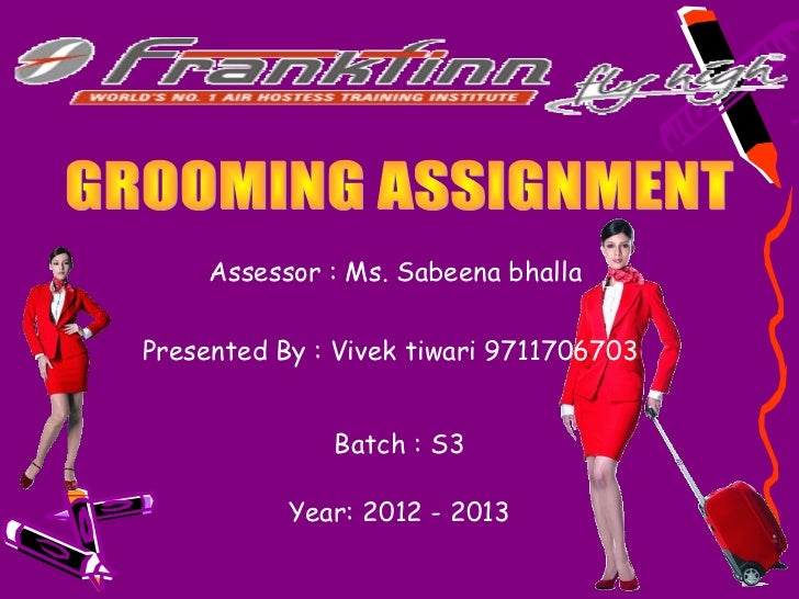 Assessor : Ms. Sabeena bhallaPresented By : Vivek tiwari 9711706703              Batch : S3           Year: 2012 - 2013