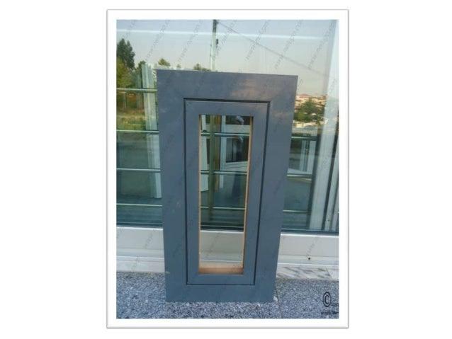 Vivenda alumínio madeira  localização  trofa