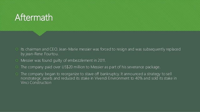 Solid waste management presentation slides
