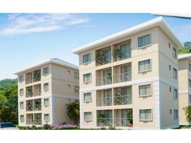 Viver Bem Pedra Guaratiba Apartamento