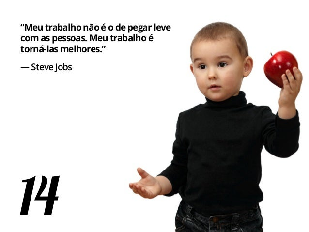 Viver De Blog E Book 101 Frases Marketing