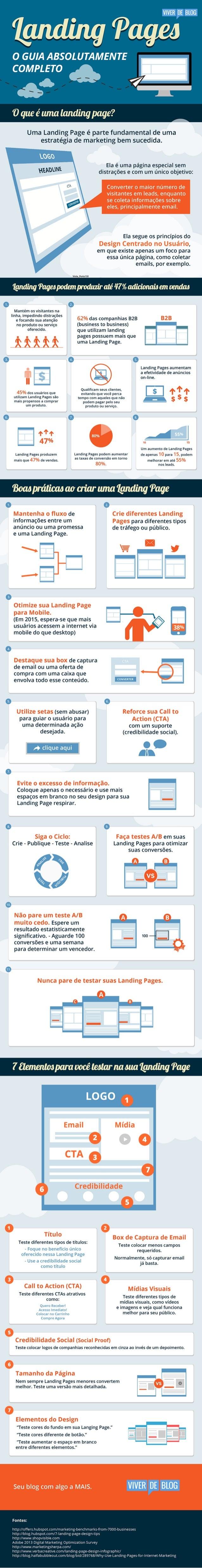 g   111532'  'ii  Uma Landing Page é parte fundamental de uma estratégia de marketing bem sucedida.   .  h  v Ela é uma pá...