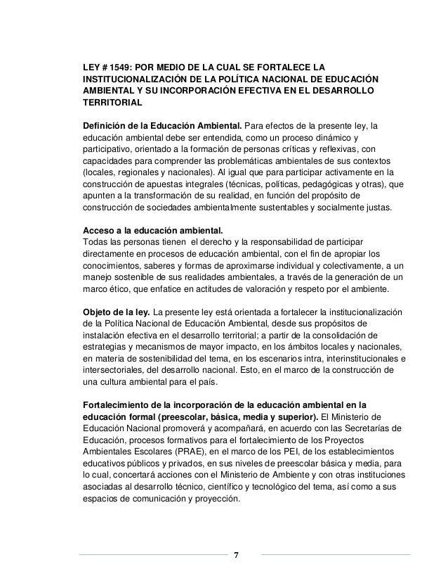 Vivero comunitario informe final de grado for Definicion de vivero