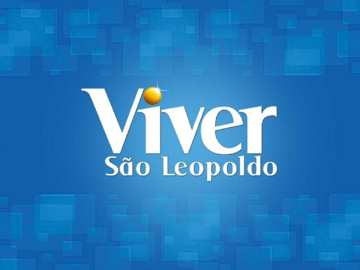 Projeto Viver é uma empresa do Grupo Inpar que atua desde 1999 no mercadode incorporação e construção de empreendimentos e...