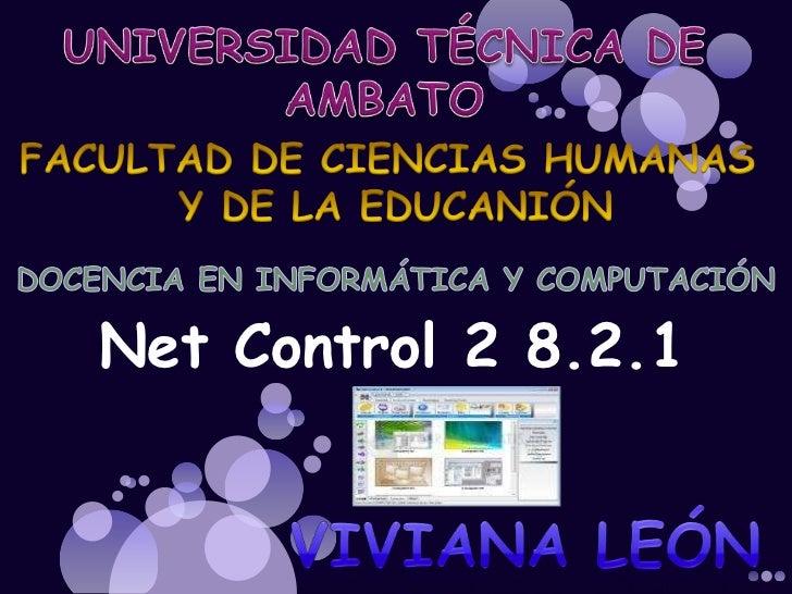 UNIVERSIDAD TÉCNICA DE <br />AMBATO <br />FACULTAD DE CIENCIAS HUMANAS <br />Y DE LA EDUCANIÓN<br />DOCENCIA EN INFORMÁTIC...