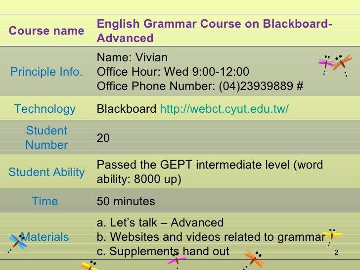oxford practice grammar advanced george yule 23