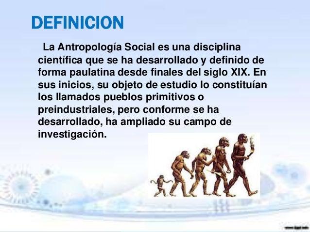 viviana antropologia s c