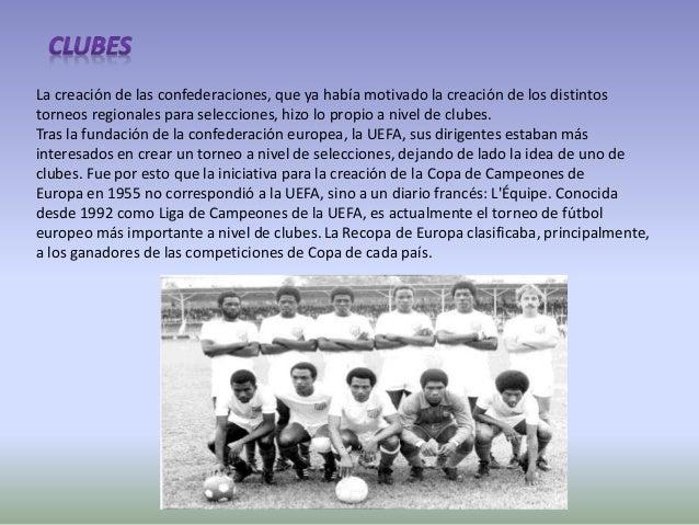 Desde su creación hasta la realización de la Copa de la UEFA fue el torneo más importante  tras la Liga de Campeones. La C...