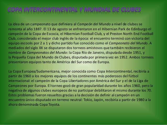 Los registros más antiguos de juegos similares al fútbol asociación con participación  femenina ocurrieron durante la dina...