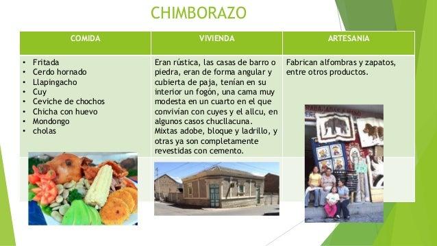 Cholas estilo sierra - 2 2