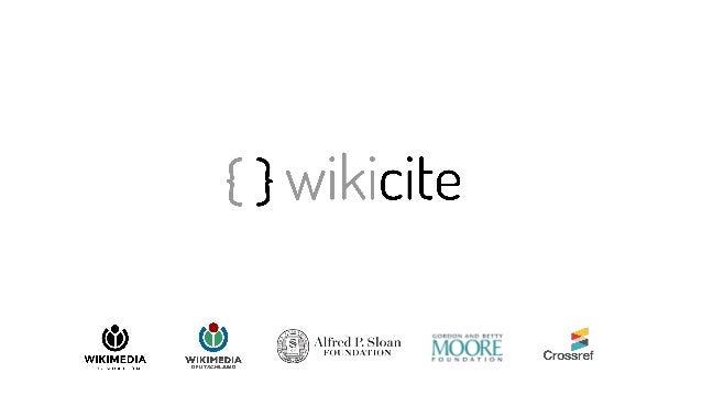 https://meta.wikimedia.org/wiki/WikiCite_2016