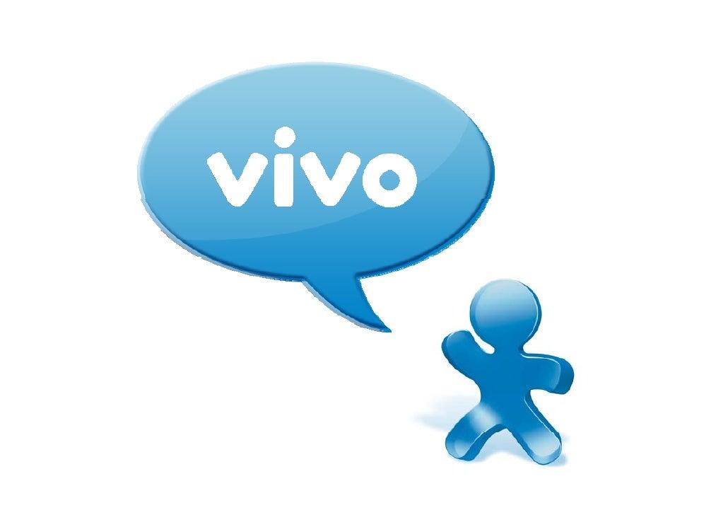 RESULTS    3Q09         Vivo Participações S.A.     November 05, 2009              05