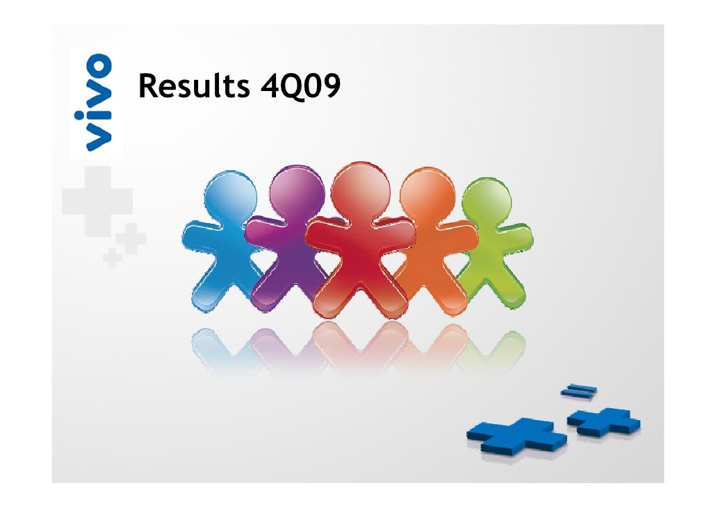 Results 4Q09