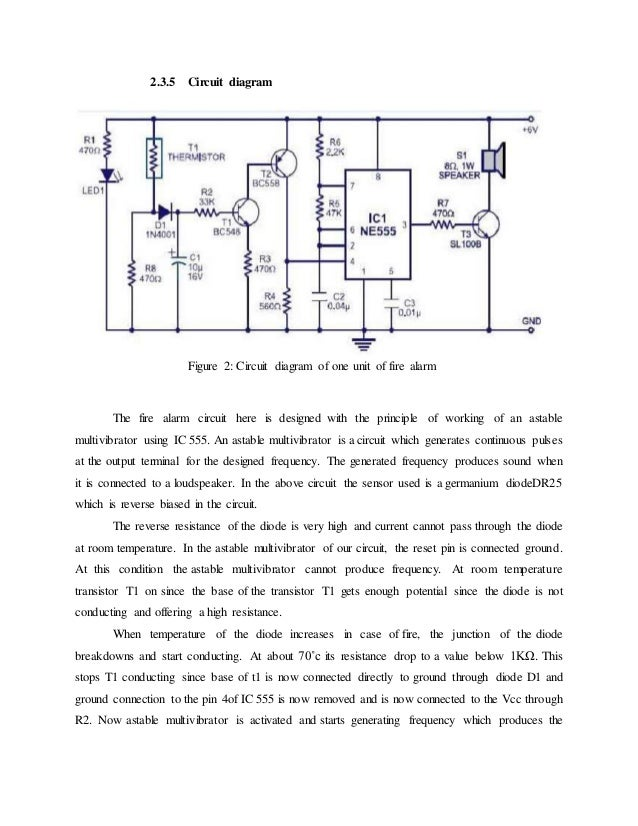 em latest 27 638?cb=1450112419 em latest gamewell fire alarm box wiring diagram at edmiracle.co