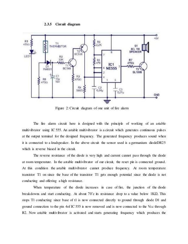 em latest 27 638?cb=1450112419 em latest gamewell fire alarm box wiring diagram at readyjetset.co