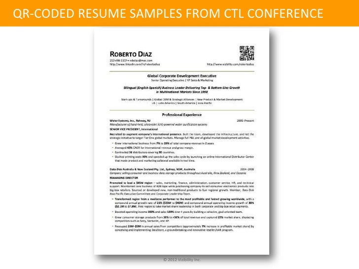 resume writers and career coaches