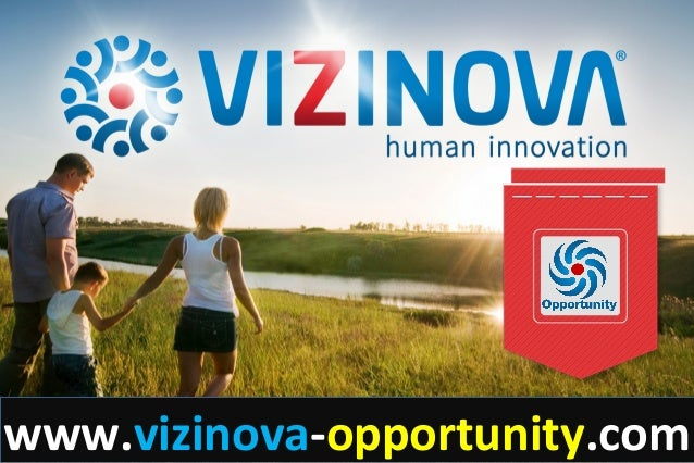 www.vizinova-opportunity.com
