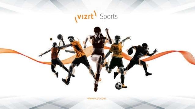 Viz libero - New Feature