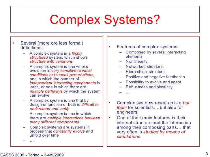 Systems modelling ageing: from single senescent cells to simple.