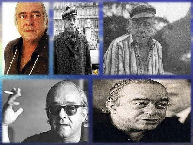 Vinicius De Morais    Vida e Obras