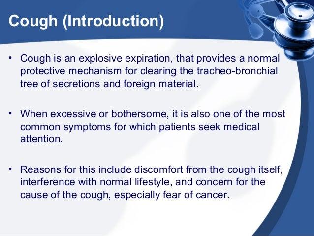 Antitussives Slide 2